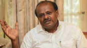 Farmers committing suicide because there is no relief: HDK slams BJP govt