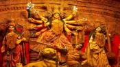 Navratri 2019: How India celebrates 9 days of Goddess Durga