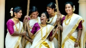 Onam 2019 date: Importance of the festival and more