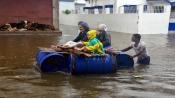 Bihar rains update: Death toll climbs to 29; PM Modi extends help to Nitish Kumar