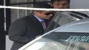 Rajeev Kumar's wife files anticipatory bail plea in Calcutta HC after Alipore court rejects
