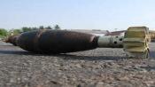 When JMB terrorists from Bengal test fired rocket shells in TamilNadu