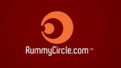 RummyCircle Brings In a New Class of Players with the Mobile Gaming Revolution in India