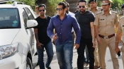 Blackbuck poaching case: Salman Khan skips court hearing, next hearing on Dec 19