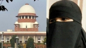 Can a Muslim girl under 18 get married on grounds she has attained puberty? SC to examine