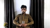 With the help of the Pakistan government, we planned to strike here: Confession of a terrorist
