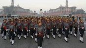 NDRF set to induct new women battalions soon