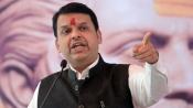 Maharashtra polls: Will economic slowdown and joblessness impact poll results
