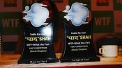 What The Fart? Surat's much-hyped 'Padshah' competition sees only 3 participants