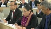How India is ensuring that the debate on Kashmir is not raked up at UNHRC