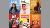 Zomato vs Netflix: Food delivery app now launches video content with Sanjeev Kapoor and others