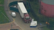 39 dead in truck in UK were Chinese national