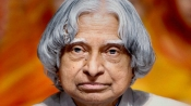 #PlantForKalam trends on Twitter as Netizens remembers 'missile man' on 88th birth anniversary