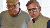 Ahmed Patel's death condoled by Kashmiri leaders
