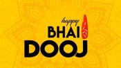 Bhai Dooj 2019: Significance, History, Tikka Time and how is it celebrated