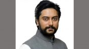 At Latur rural, Dhiraj Deshmukh wins, NOTA comes second