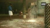 Diwali 2019: Tamil Nadu celebrates festival of lights with fervour