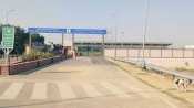 Hindon airport in Delhi-NCR to begin first commercial operations from tomorrow