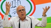 Sibal asks BJP to choose between Gandhi and Savarkar