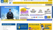 LIC Assistant Main Result 2019 date