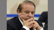Nawaz Sharif's platelets drop to a critical low level of 2,000