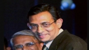 Can proudly say we have produced a Nobel laureate: JNU Professors as alumnus Banerjee wins Nobel