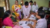 Internal issue, but keeping close watch, Bangladesh on NRC