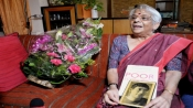 4 hours delay: Why Modi took so long to congratulate Nobel laureate Abhijit Banerjee?