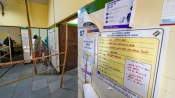 2019 LS polls: A poor turnout among overseas Indians