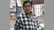 Another PMC Bank account holder dies of heart attack in Mumbai