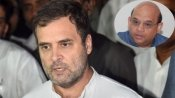 Rahul has walked away: What Congress said in private always is now in public domain