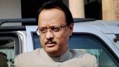 No 'Jyotiraditya Scindia-like' figure in MVA allies: Ajit Pawar