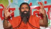 Patanjali's Coronil kit will soon be available across country: Ramdev