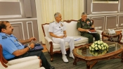 New Chief of Defence Staff would be single point advisor on military matters