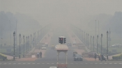 Delhi air quality turns 'very poor'; No relief likely till October 31