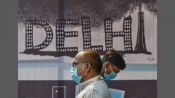 Pollution crisis: All schools in NCR to remain closed till Nov 5