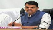 Ayodhya verdict: Caretaker CM Fadnavis briefs Governor on law and order steps