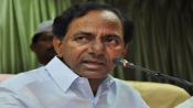 Telangana govt to privatise 50% buses, sets 3-day deadline for striking employees