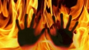 23-year-old woman burnt alive by man in Rajasthan's Sikar district