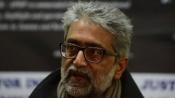 Bhima Koregaon case: Gautam Navlakha's anticipatory bail application rejected
