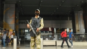 4 Afghans held with over Rs 35 lakh foreign currency at Delhi airport