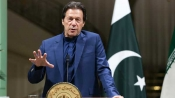 Kartarpur Corridor opening testimony to Pak's commitment to regional peace, says PM Imran Khan