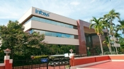 COVID-19: Infosys unveils solutions to help clients offer safe workplaces to employees