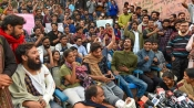 HRD Ministry not likely to interfere in JNU fee hike issue, may facilitate resolution