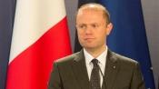 Malta chief of staff resigns over journalist murder