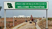 What Pakistan hopes to achieve through Kartarpur Sahib Corridor Project
