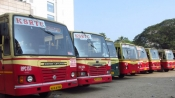 Kerala: RTC staff to go on strike today as govt invokes 'dies non'