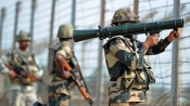 Strong action by Indian Army: Two Pakistan commandos killed