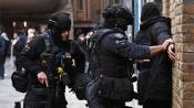 London attacker of Pakistan origin was convicted in terror plot in 2012