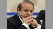 Nawaz Sharif health: Former Pak PM still critical as platelets drop again